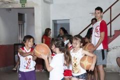 7-Acciones-Club-Bajada-Grande