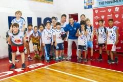 04 Dia Mundial Nacional del Minibasket 2019