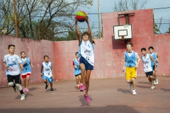 06 Dia Mundial Nacional del Minibasket 2019