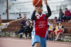 07 Dia Mundial Nacional del Minibasket 2019