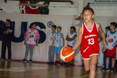 09 Dia Mundial Nacional del Minibasket 2019