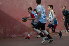 11 Dia Mundial Nacional del Minibasket 2019