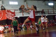 01 LPF U1 Rocamora vs La Armonia