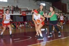 03 LPF U1 Rocamora vs La Armonia