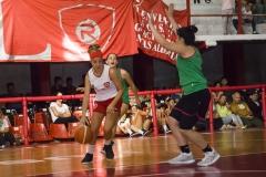04 LPF U1 Rocamora vs La Armonia
