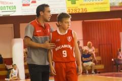 04 Rocamora vs BH Gualeguay