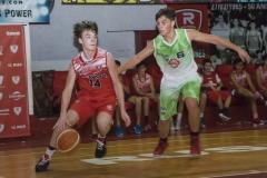 06 Rocamora vs BH Gualeguay
