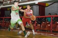 08 Rocamora vs BH Gualeguay