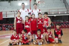 01-Minibasket-vs-San-Jose