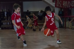 02-Minibasket-vs-San-Jose