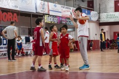 04-Minibasket-vs-San-Jose