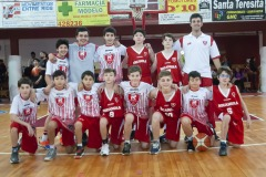 06-Minibasket-vs-San-Jose