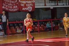 02 Minibasketfemenino 2019
