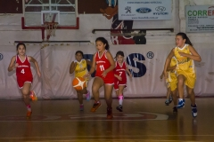 04 Minibasketfemenino 2019