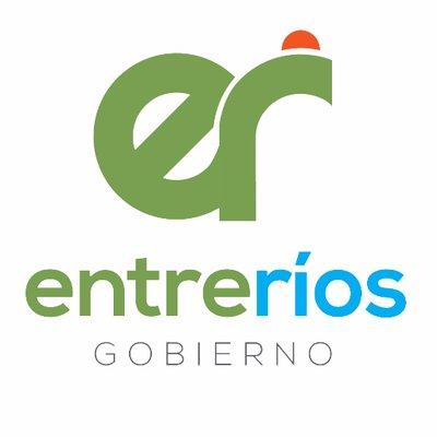 1 Gobierno de Entre Rios