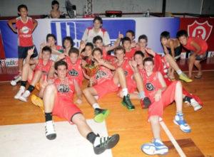 Rocamora-campeón-U-13